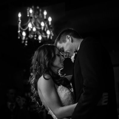 Vancouver Wedding Photos