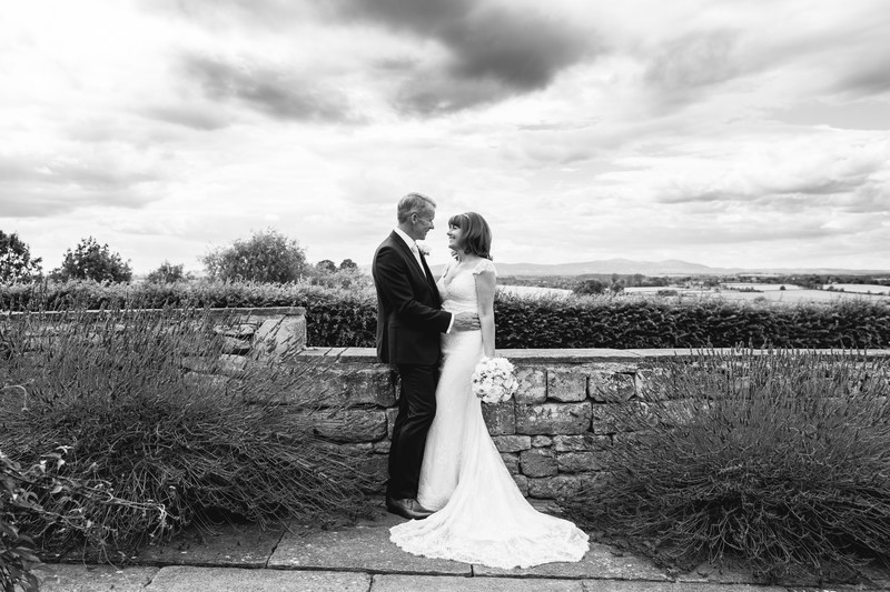 Deer Park Hall Worcestershire Weddings