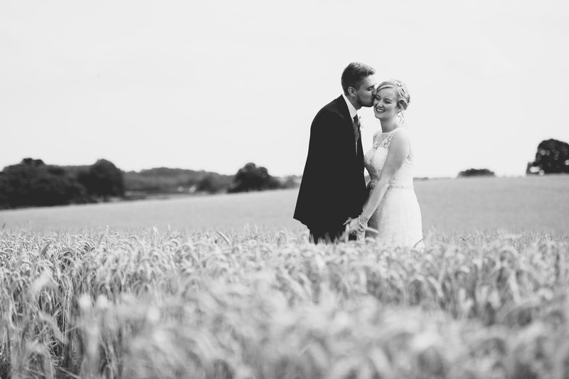 Curradine Barns Weddings