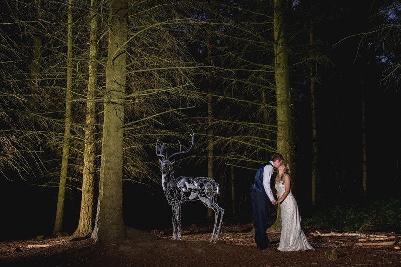 Weddings Photographers Kidderminster