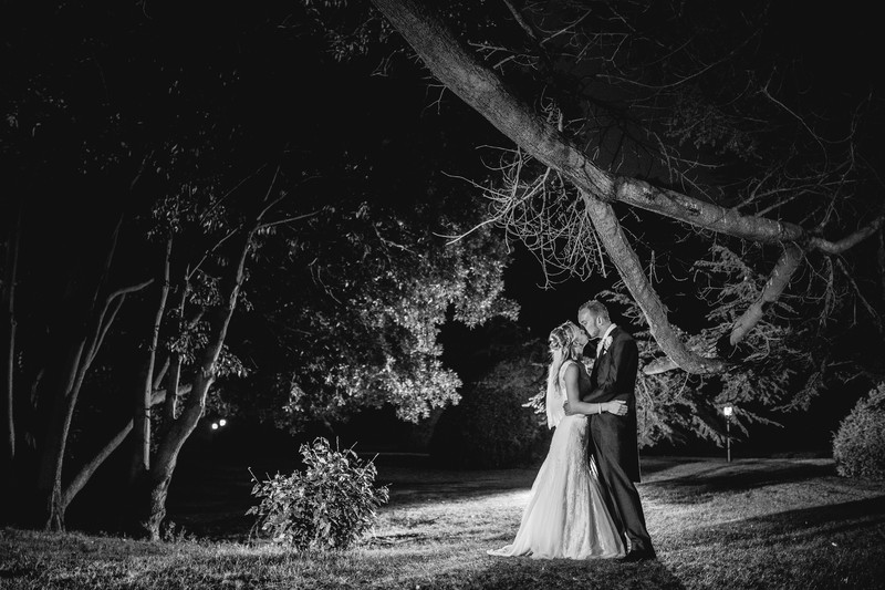 Cheltenham Wedding Photographers