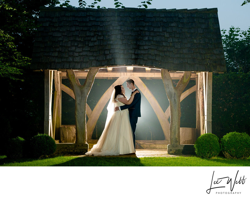 Wedding Venues in Cirencester