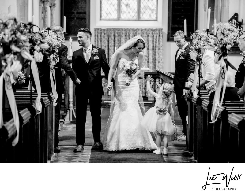 Birtsmorton Court Weddings Worcestershire 53