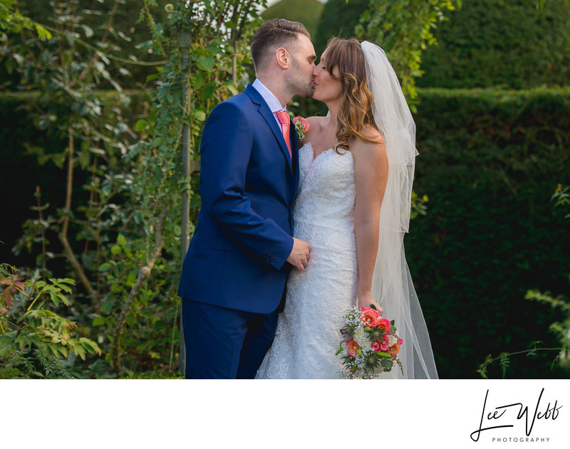 Birtsmorton Court Weddings Worcestershire 77