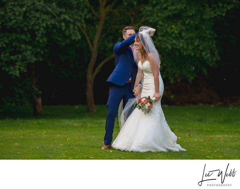 Birtsmorton Court Weddings Worcestershire 85