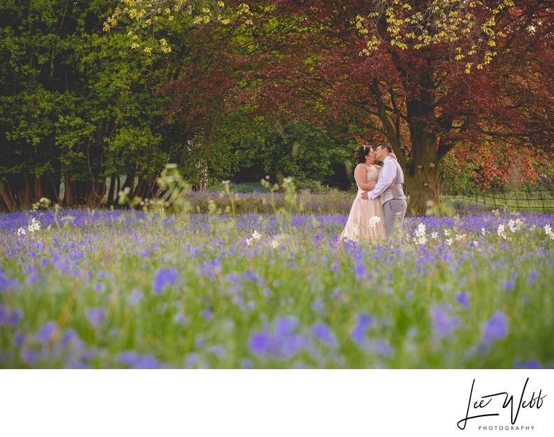 Dumbleton_Hall_Wedding-106