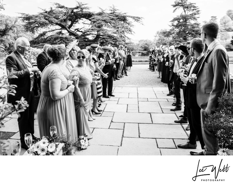 Dumbleton Hall Wedding 66
