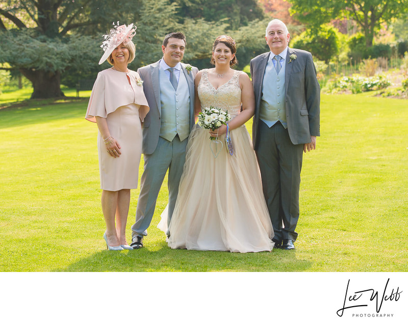 Dumbleton Hall Weddings 70