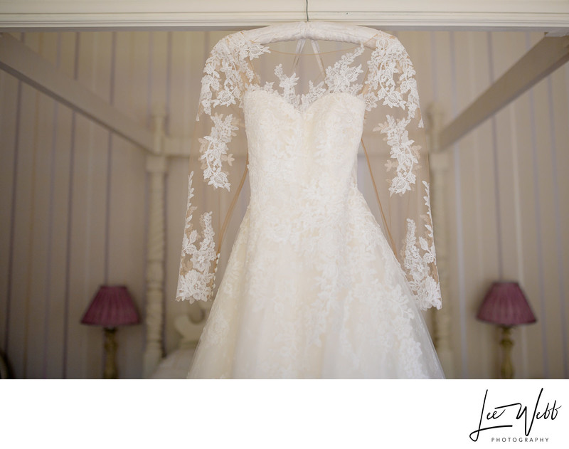 Bodenham Arboretum Weddings 10