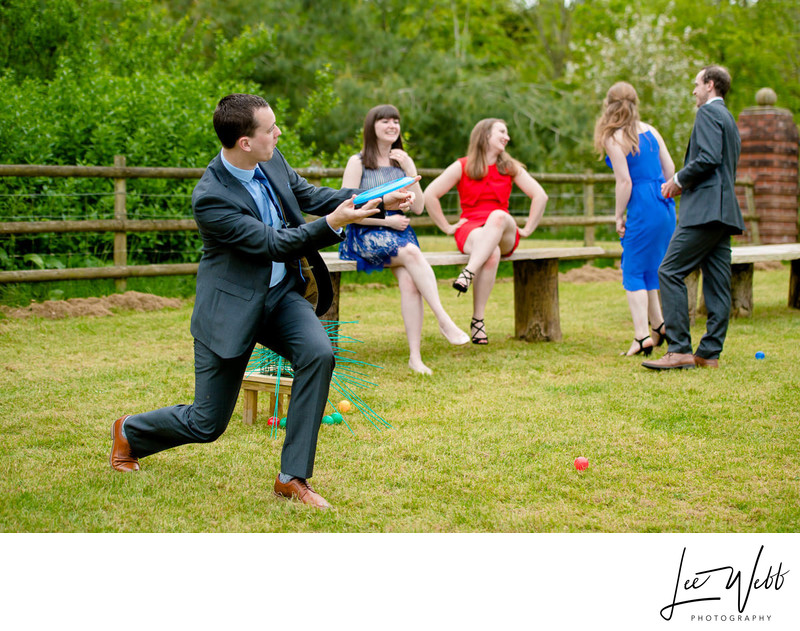 Bodenham Arboretum Weddings 105