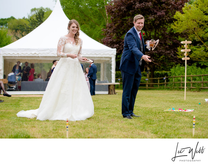 Bodenham Arboretum Weddings 107