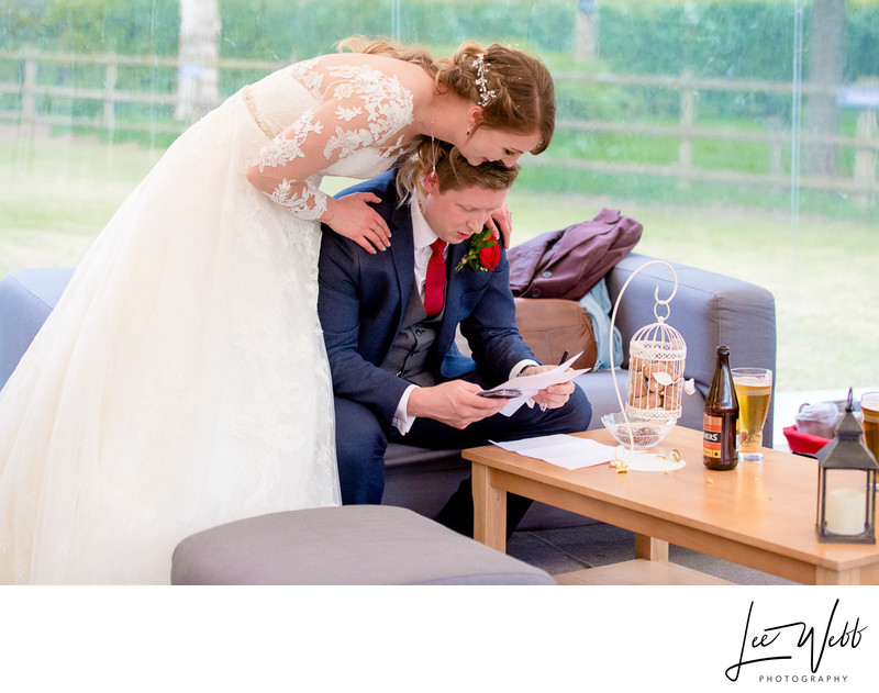 Bodenham Arboretum Weddings 116