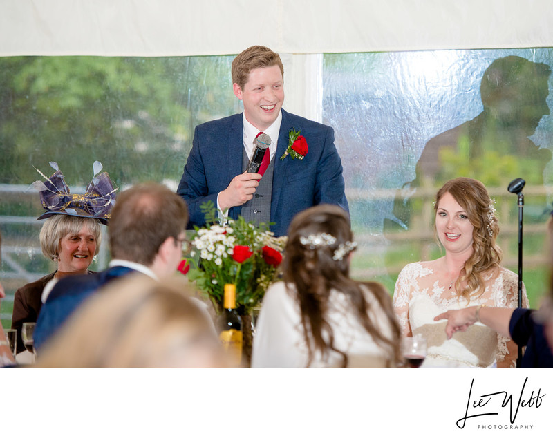 Bodenham Arboretum Weddings 119