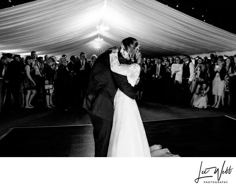 Best Kidderminster Wedding Pohotographer