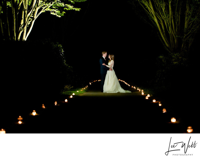 Best Worcestershire Wedding Pohotographer