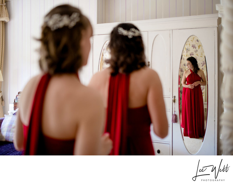 Bodenham Arboretum Weddings 17