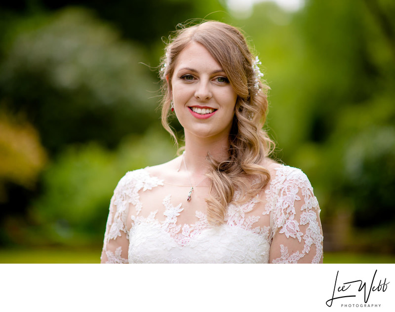Bodenham Arboretum Weddings 23