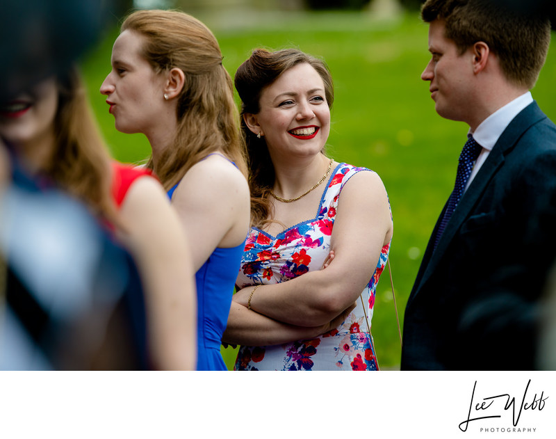Bodenham Arboretum Weddings 29