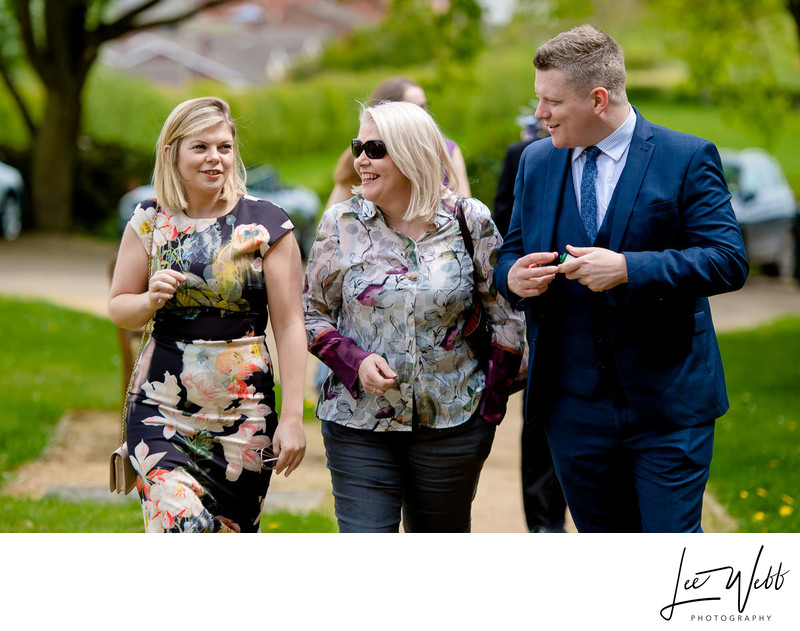 Bodenham Arboretum Weddings 30