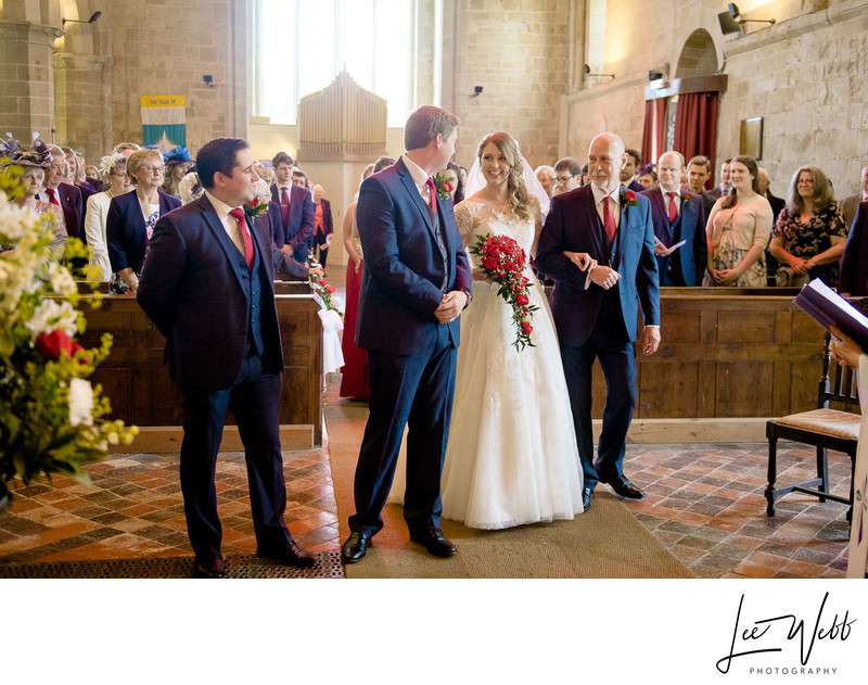 Bodenham Arboretum Weddings 44