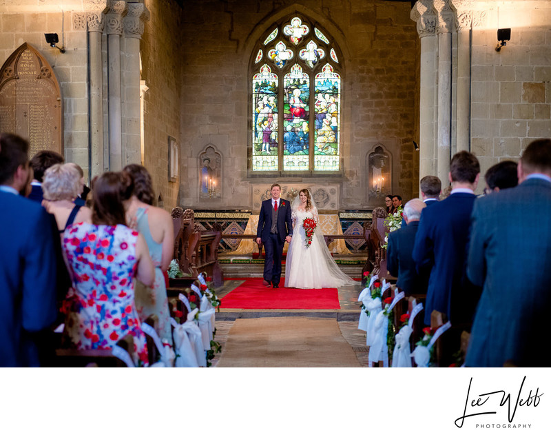 Bodenham Arboretum Weddings 51