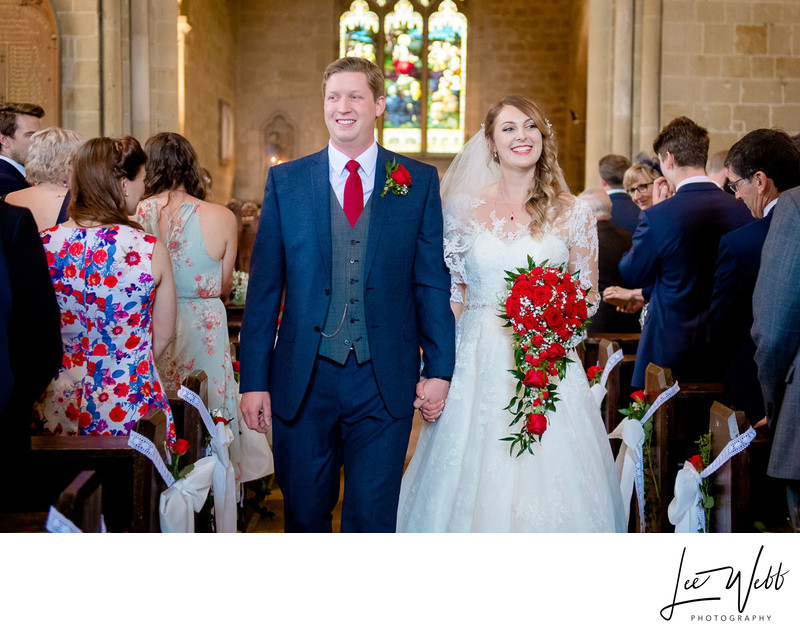 Bodenham Arboretum Weddings 53