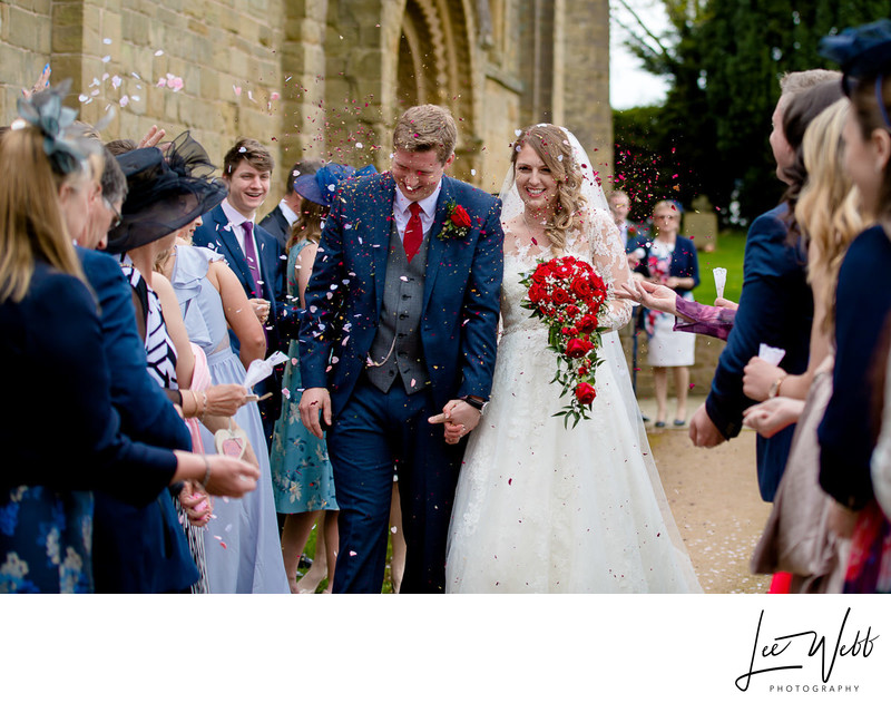 Bodenham Arboretum Weddings 59