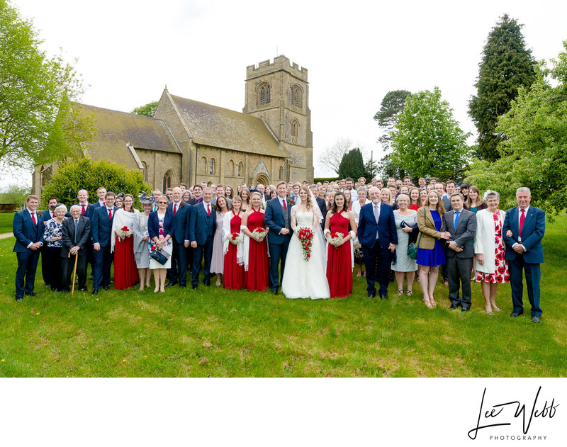 Bodenham Arboretum Weddings 60