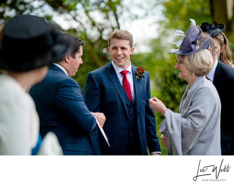 Bodenham Arboretum Weddings 65