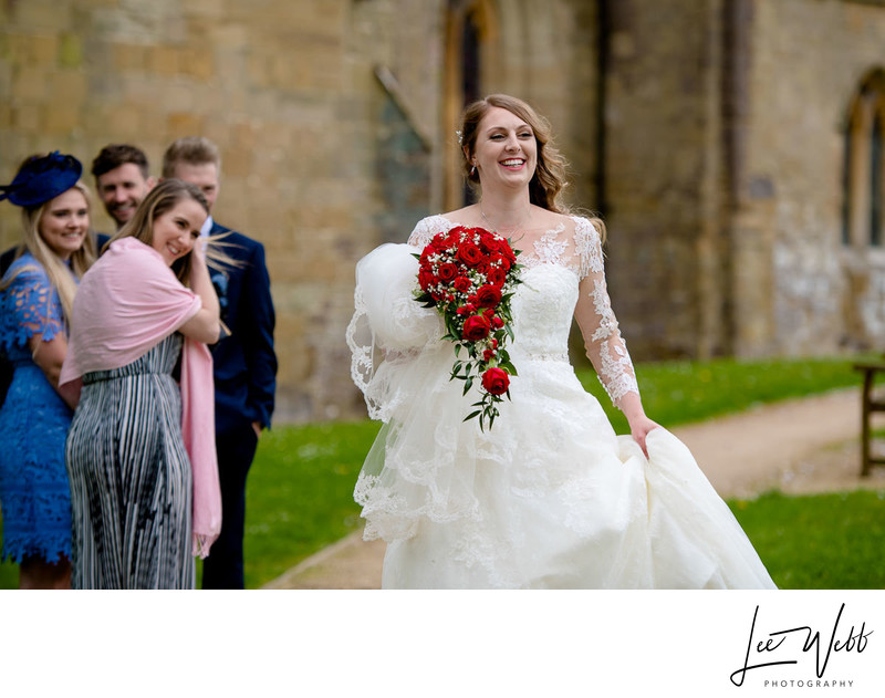 Bodenham Arboretum Weddings 66