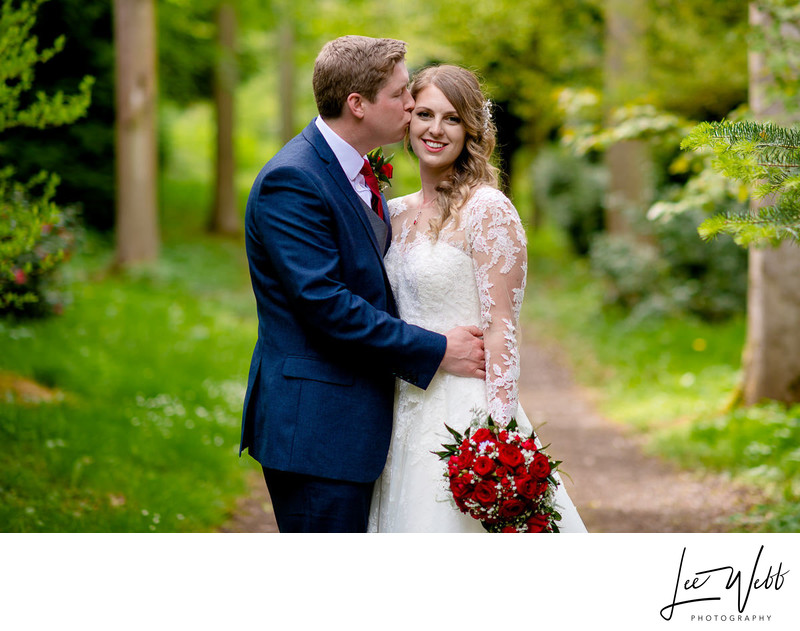 Bodenham Arboretum Weddings 74