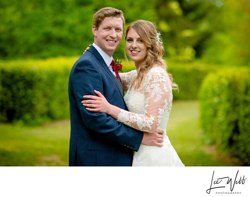 Bodenham Arboretum Weddings 77