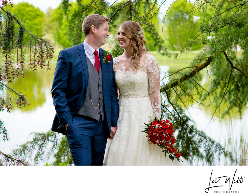 Bodenham Arboretum Weddings 83