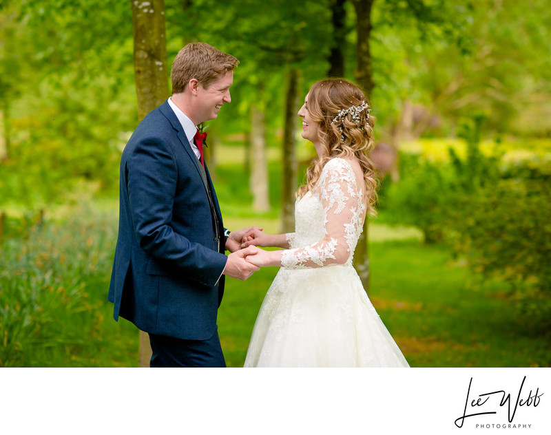 Bodenham Arboretum Wedding Venues Bewdley