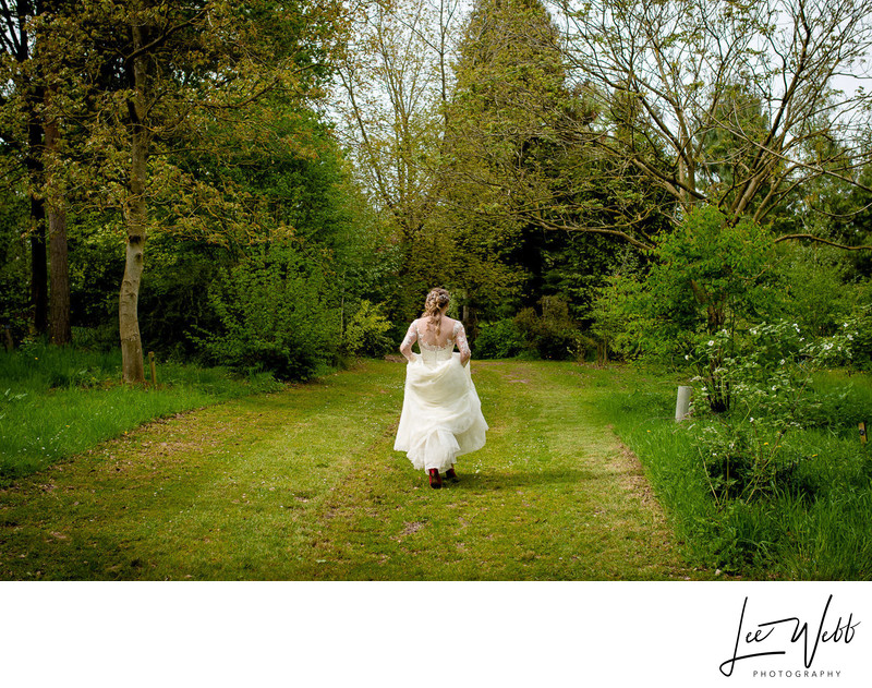 Bodenham Arboretum Weddings 86