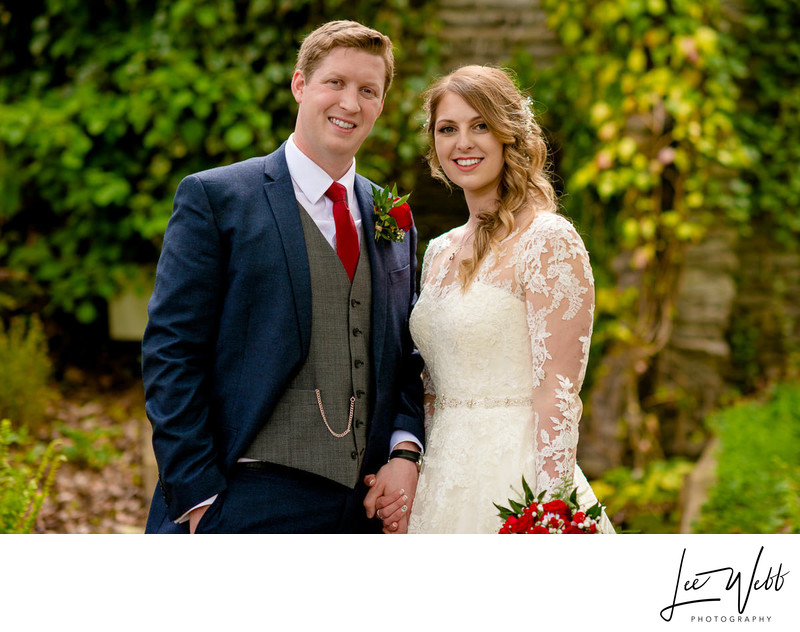 Bodenham Arboretum Weddings 87