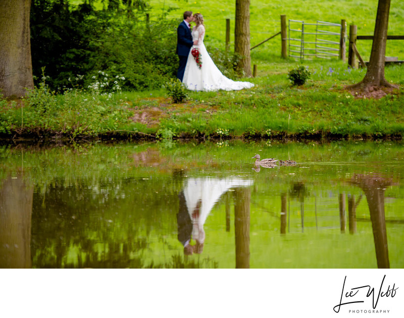Bodenham Arboretum Weddings 90