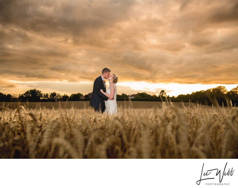 Curradine Barns Best Wedding Photography