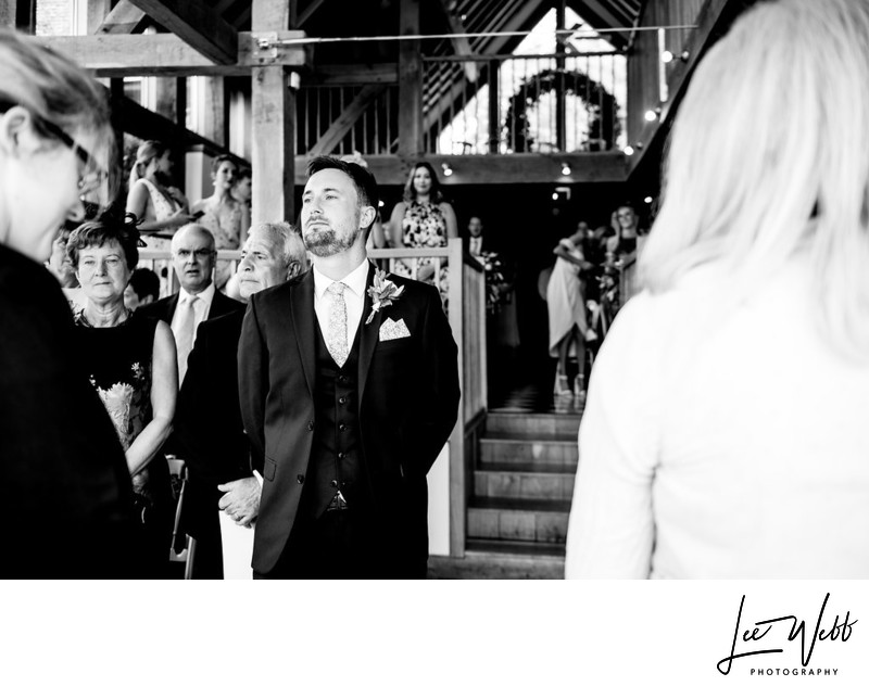Oldcastle Weddings Colwall Wedding Photos