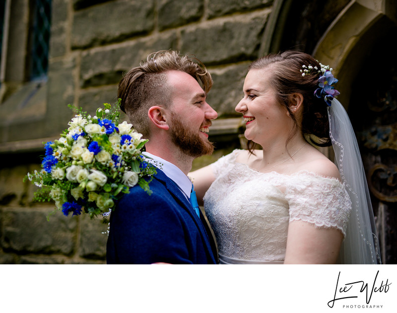 Bride Groom Photography Worcestershire