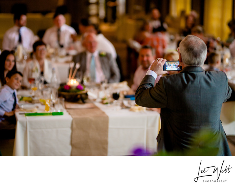 Holt Fleet Worcester Weddings 101