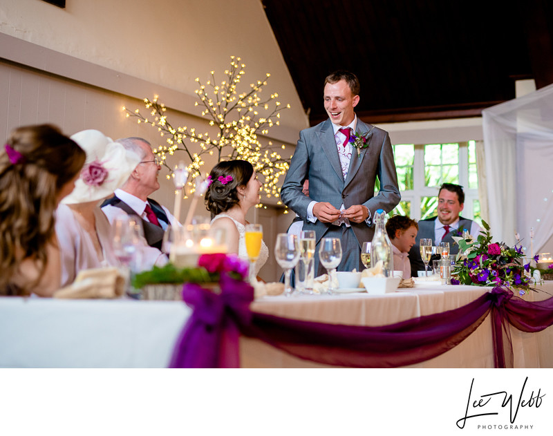 Holt Fleet Worcester Weddings 107