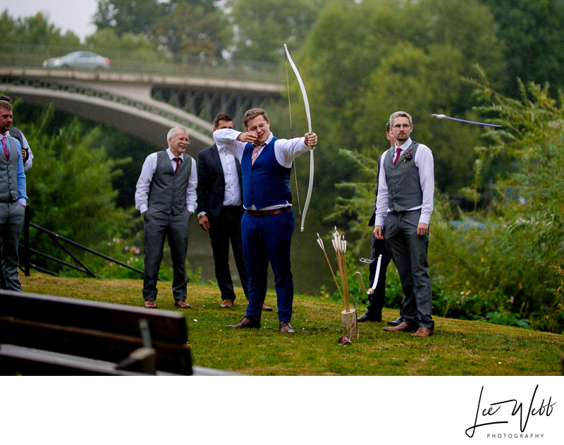 Holt Fleet Worcester Weddings 131