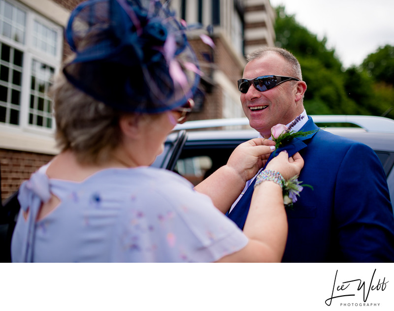 Holt Fleet Worcester Weddings 17