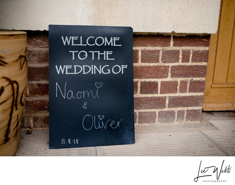 Holt Fleet Worcester Weddings 18