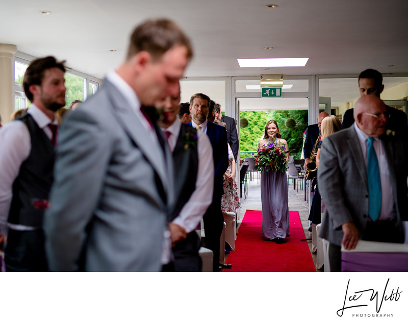 Holt Fleet Worcester Weddings 37