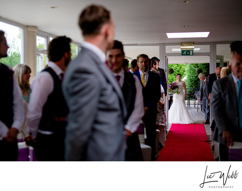 Holt Fleet Worcester Weddings 40