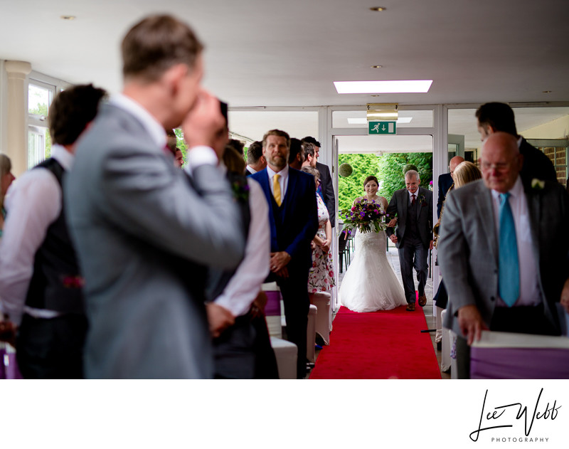 Holt Fleet Worcester Weddings 41