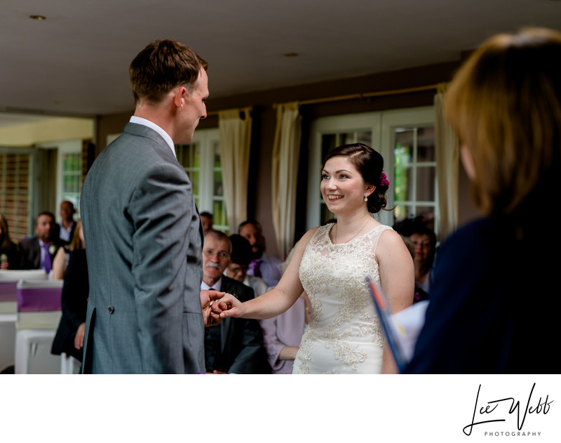 Holt Fleet Worcester Weddings 44