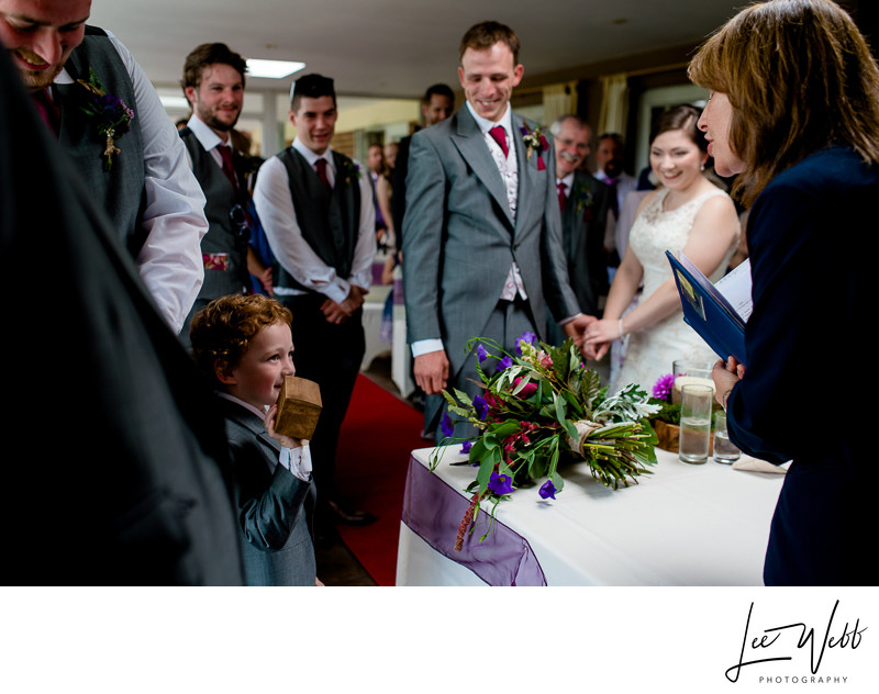 Holt Fleet Worcester Weddings 46